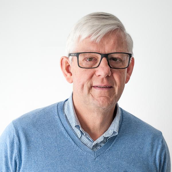 Erwin Vijgen