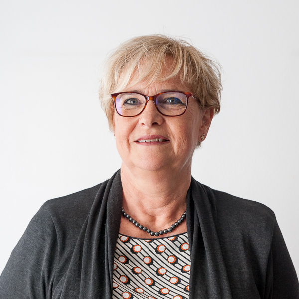 Kristel Strik