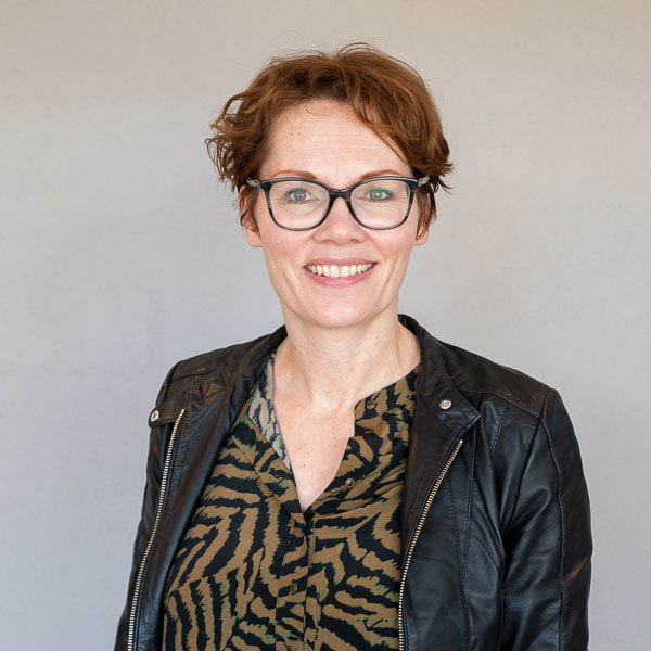 Christa Niessen 600600